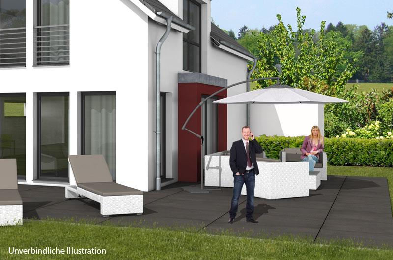 Preise Wohnbau MZ Einfamilienhäuser Doppelhäuser