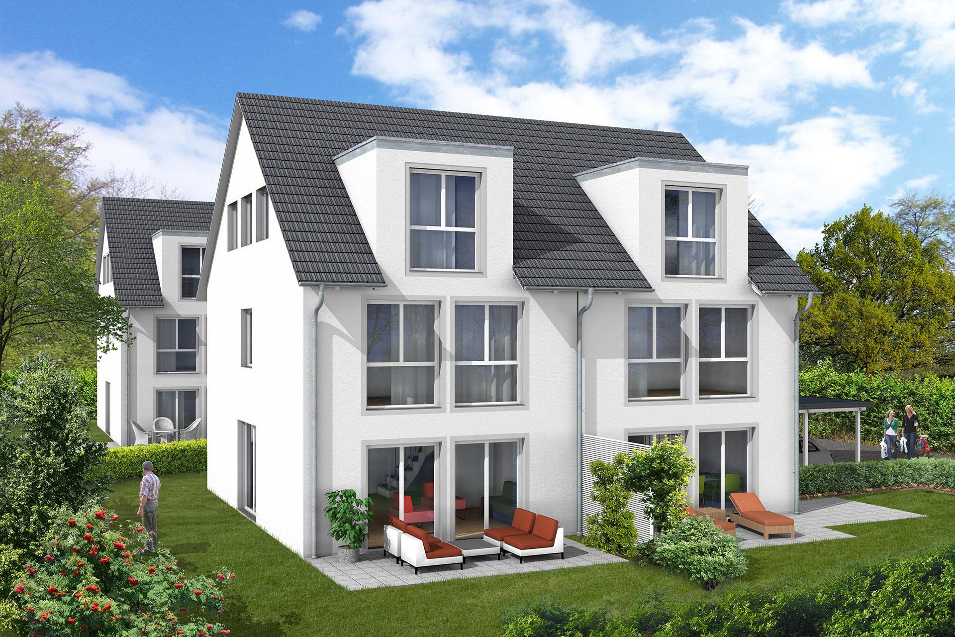 Projekte - Wohnbau MZ - infamilienhäuser, Doppelhäuser ... size: 1920 x 1280 post ID: 9 File size: 0 B
